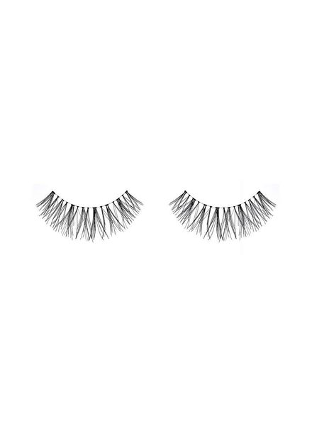 Ardell Glamour Lashes 122 Brown