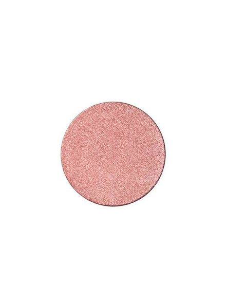 Nabla Goldust Collection Eyeshadow Refill Snowberry