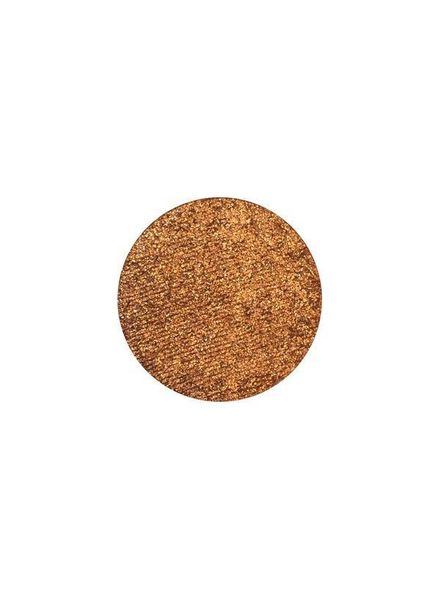 Nabla Goldust Collection Eyeshadow Refill Danae