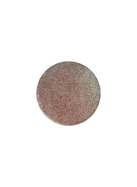 Nabla Goldust Collection Eyeshadow Refill Absinthe