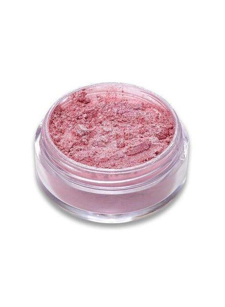 Makeup Addiction Cosmetics Makeup Addiction Cosmetics Pigment Valentine