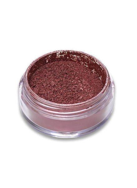 Makeup Addiction Cosmetics Makeup Addiction Cosmetics Pigment Geisha
