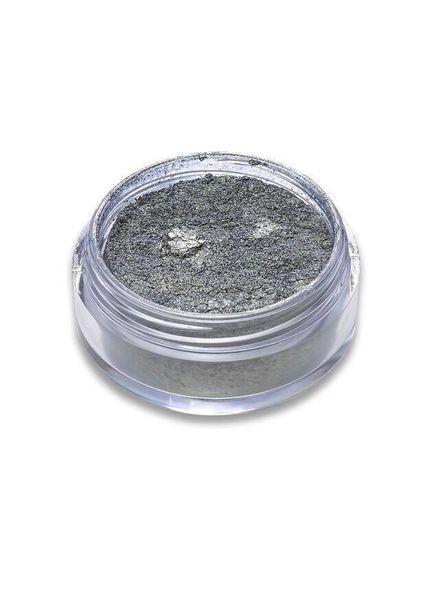 Makeup Addiction Cosmetics Makeup Addiction Cosmetics Pigment Marbled Smoke