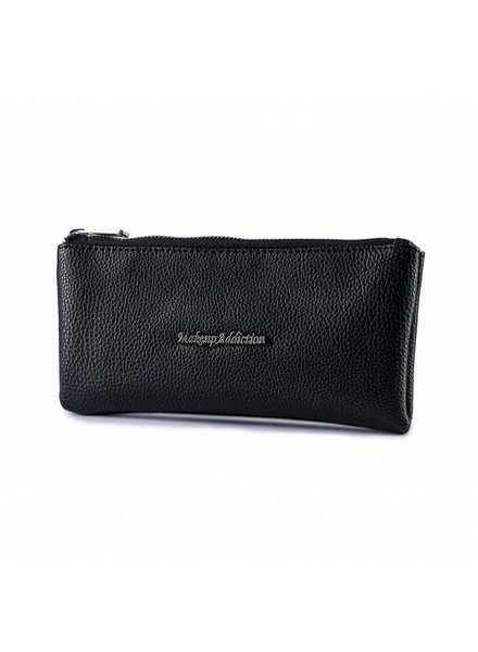Makeup Addiction Cosmetics Pouch