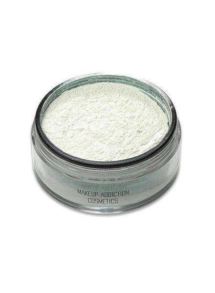 Makeup Addiction Cosmetics Makeup Addiction Cosmetics Loose Highlighter Powder Mermaid Beam