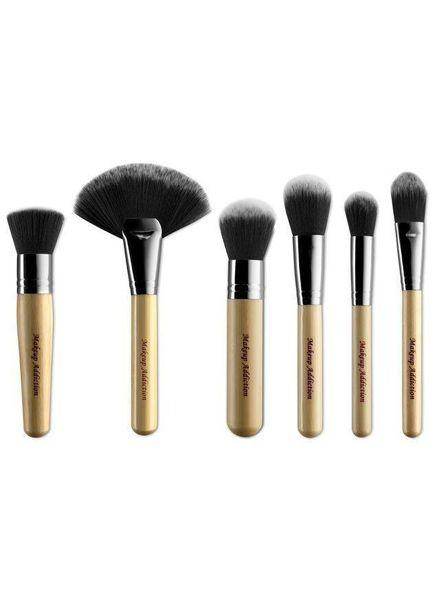 Makeup Addiction Cosmetics Makeup Addiction Cosmetics The Luxury Face Set