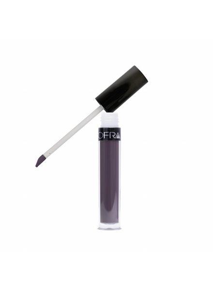 Ofra Cosmetics Ofra Vintage Vineyard Liquid Lipstick Bordeaux