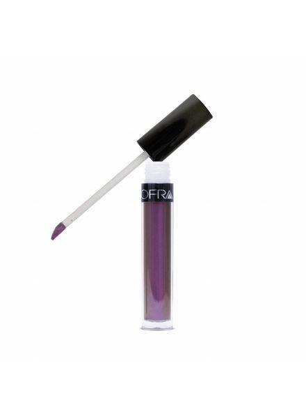 Ofra Cosmetics Ofra Vintage Vineyard Liquid Lipstick Nappa Valley