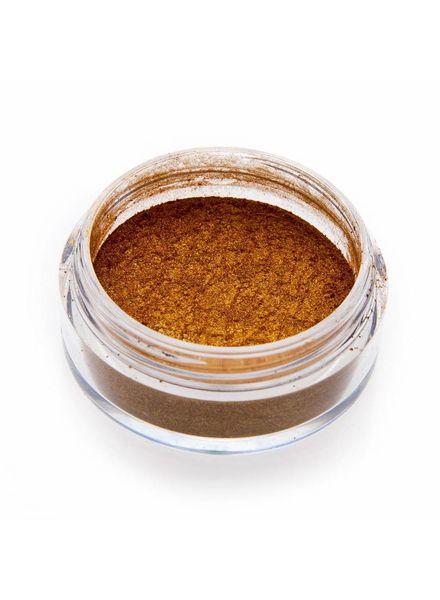 Makeup Addiction Cosmetics Makeup Addiction Cosmetics Pigment Gold Diamond