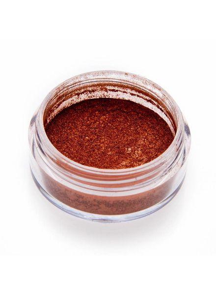 Makeup Addiction Cosmetics Makeup Addiction Cosmetics Pigment Coppertone