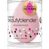 Beautyblender Beauty Blender Bubble