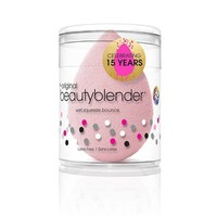 Beauty Blender Bubble