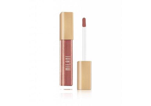 Milani Amore Metallic Lip Creme Prismattic Touch