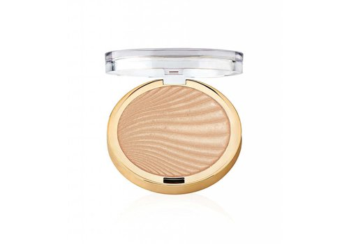 Milani Glow Powder Dayglow