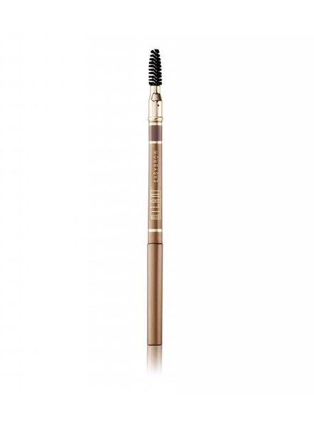 Milani Milani Easybrow Pencil Natural Taupe