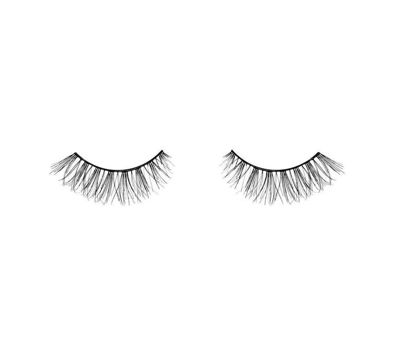 Ardell Natural Lashes 120 Demi Black
