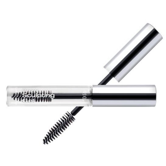 Ardell Lashes Ardell Sculpting Gel Clear