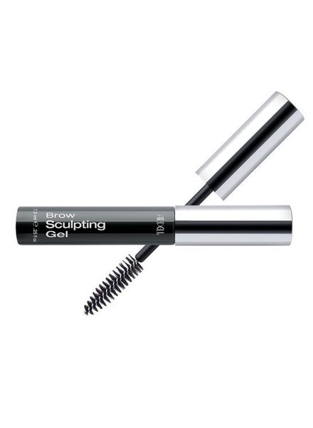 Ardell Lashes Ardell Sculpting Gel Almost Black