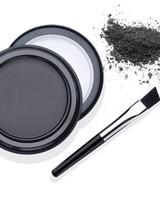 Ardell Brow Defining Powder Soft Black