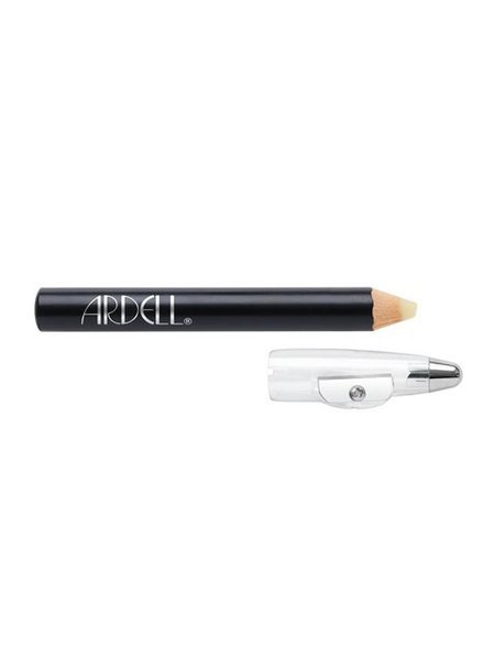 Ardell Lashes Ardell Brow Grooming Pencil