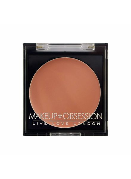 Makeup Obsession Makeup Obsession Lipstick Refill L110 Prosecco