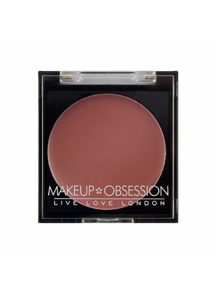 Makeup Obsession Makeup Obsession Lipstick Refill L112 High Class