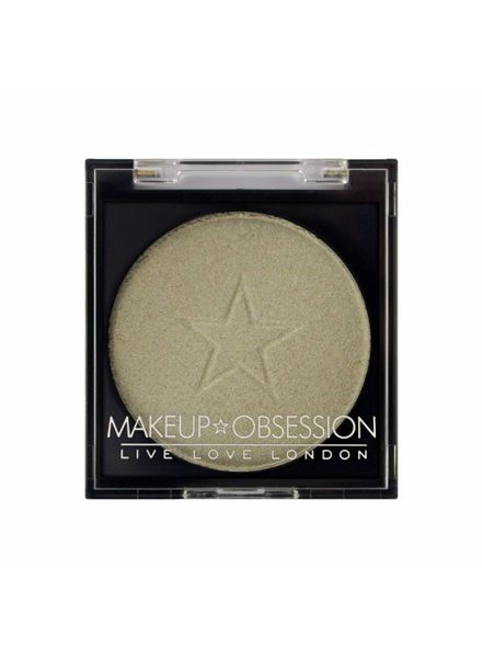 Makeup Obsession Makeup Obsession Highlight Refill H108 Ice