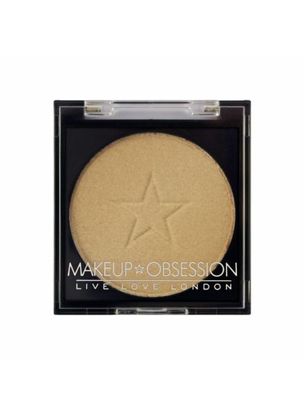 Makeup Obsession Makeup Obsession Highlight Refill H110 Flame