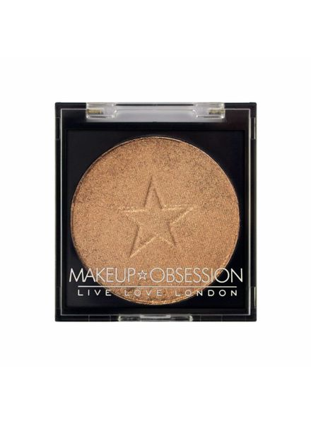 Makeup Obsession Highlight Refill H111 Tropical