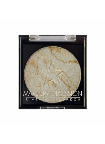 Makeup Obsession Makeup Obsession Highlight Refill H112 Lightning