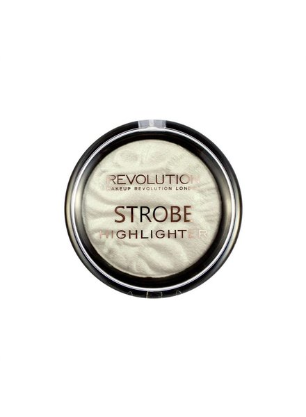 Makeup Revolution Makeup Revolution Strobe Highlighter Flash