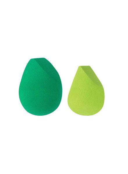 Ecotools Ecotools Ecofoam Sponge Duo