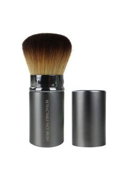 Ecotools Ecotools Retractable Face Brush