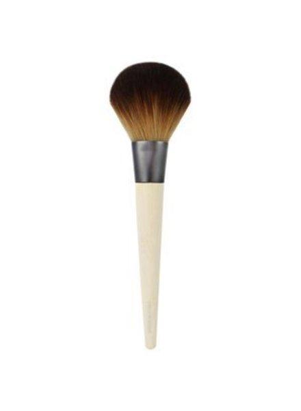 Ecotools Ecotools Sheer Powder Brush