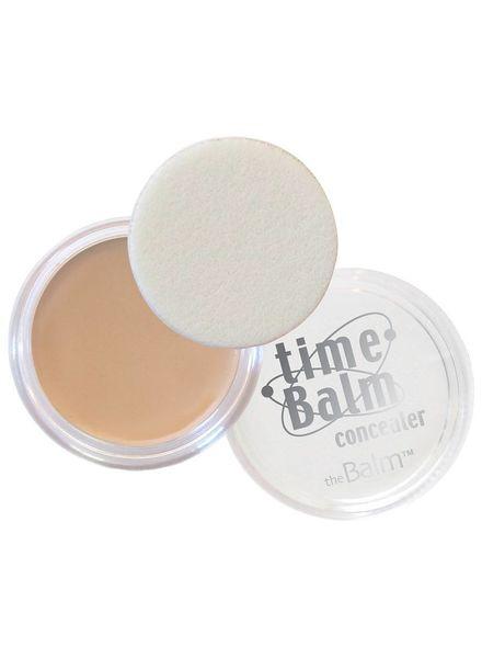 TheBalm The Balm timeBalm Anti Wrinkle Concealer Medium