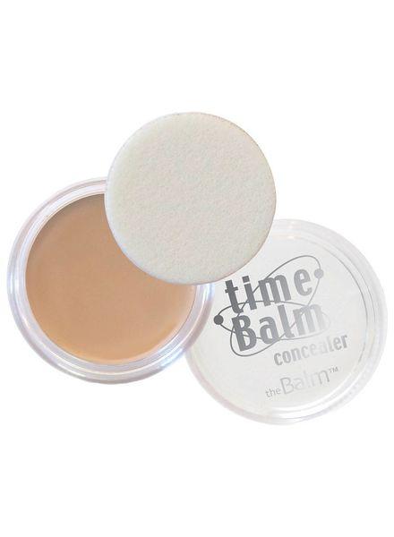 TheBalm The Balm timeBalm Anti Wrinkle Concealer Mid-Medium
