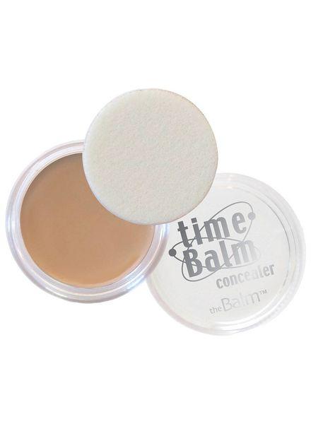 TheBalm The Balm timeBalm Anti Wrinkle Concealer Medium/Dark