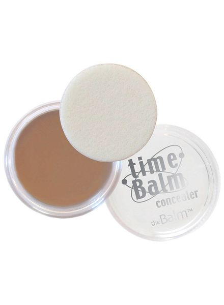 TheBalm The Balm timeBalm Anti Wrinkle Concealer Just Before Dark