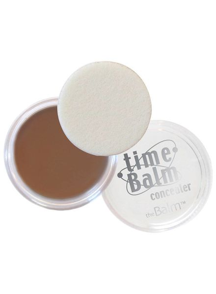 TheBalm The Balm timeBalm Anti Wrinkle Concealer After Dark