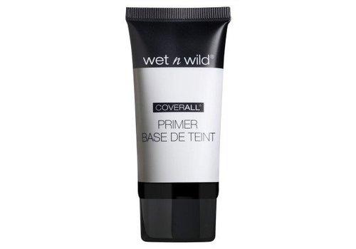 Wet n Wild Wet 'n Wild CoverAll Face Primer