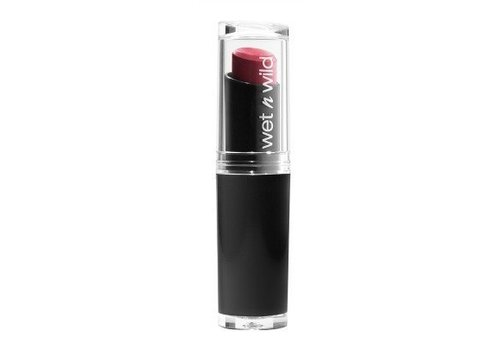 Wet n Wild MegaLast Lip Color Wine Room