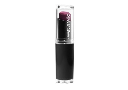 Wet n Wild MegaLast Lip Color Sugar Plum Fairy