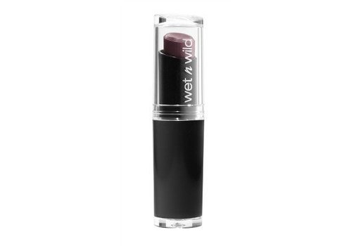 Wet n Wild MegaLast Lip Color Cherry Bomb