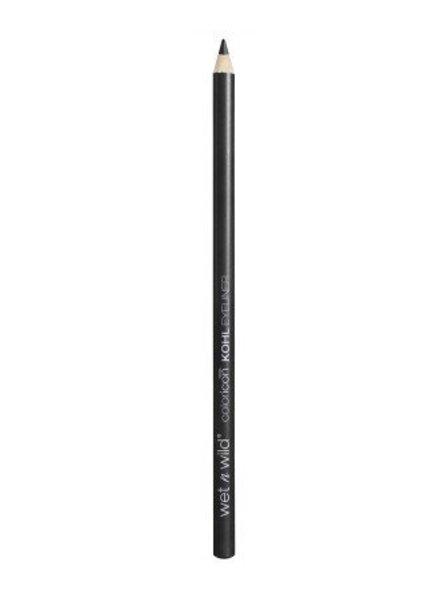 Wet n Wild Wet 'n Wild Color Icon Kohl Liner Pencil Baby's Got Black