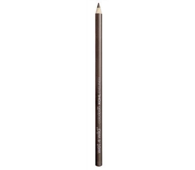 Wet 'n Wild Color Icon Kohl Liner Pencil Pretty in Mink