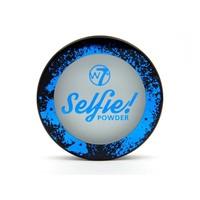 W7 Selfie Compact Powder