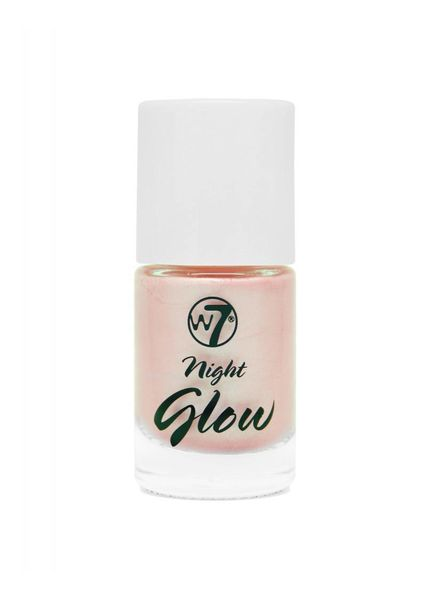 W7 Night Glow Highlighter and Illuminator