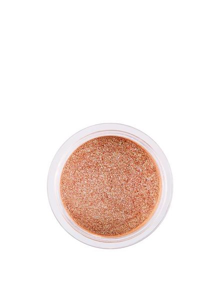 Sigma Beauty Sigma Stellar Glow Collection Loose Glitter Celestial