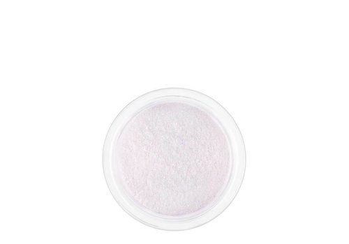 Sigma Beauty Loose Glitter Ethereal