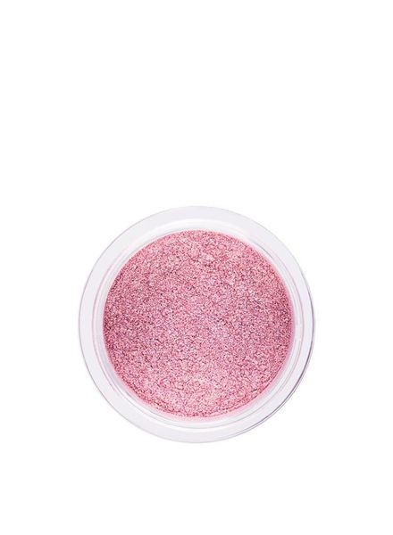 Sigma Beauty Sigma Stellar Glow Collection Loose Glitter Stellar